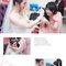 台中婚攝 婚禮紀錄 顥天&美彣 菊園婚宴會館(編號:253184)
