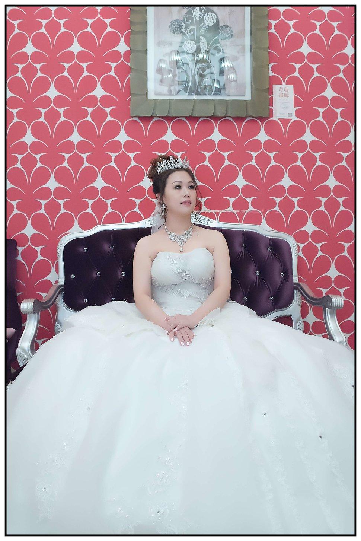 (編號:253185) - D&L 婚禮事務-婚紗攝影/婚禮記錄 - 結婚吧