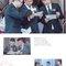 台中婚攝 婚禮紀錄 顥天&美彣 菊園婚宴會館(編號:253187)
