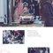 台中婚攝 婚禮紀錄 顥天&美彣 菊園婚宴會館(編號:253188)
