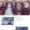 台中婚攝 婚禮紀錄 顥天&美彣 菊園婚宴會館(編號:253191)