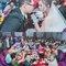 台中婚攝 婚禮紀錄 顥天&美彣 菊園婚宴會館(編號:253193)