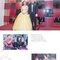 台中婚攝 婚禮紀錄 顥天&美彣 菊園婚宴會館(編號:253195)