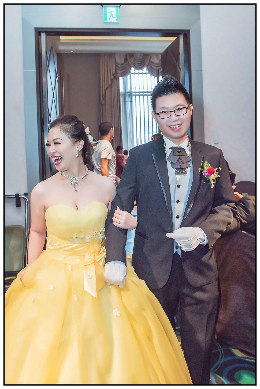 (編號:253196) - D&L 婚禮事務-婚紗攝影/婚禮記錄 - 結婚吧