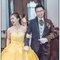 台中婚攝 婚禮紀錄 顥天&美彣 菊園婚宴會館(編號:253196)