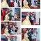 台中婚攝 婚禮紀錄 顥天&美彣 菊園婚宴會館(編號:253199)