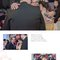 台中婚攝 婚禮紀錄 顥天&美彣 菊園婚宴會館(編號:253200)