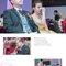 台中婚攝 婚禮紀錄 顥天&美彣 菊園婚宴會館(編號:253202)
