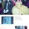 台中婚攝 婚禮紀錄 顥天&美彣 菊園婚宴會館(編號:253203)
