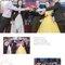 台中婚攝 婚禮紀錄 顥天&美彣 菊園婚宴會館(編號:253204)