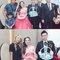台中婚攝 婚禮紀錄 顥天&美彣 菊園婚宴會館(編號:253206)