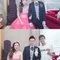 台中婚攝 婚禮紀錄 顥天&美彣 菊園婚宴會館(編號:253208)