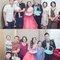 台中婚攝 婚禮紀錄 顥天&美彣 菊園婚宴會館(編號:253210)