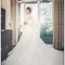 雲林婚攝 婚禮紀錄 敬添&綉芬-喜洋洋宴會廳雲林(編號:253218)