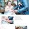雲林婚攝 婚禮紀錄 敬添&綉芬-喜洋洋宴會廳雲林(編號:253219)