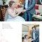雲林婚攝 婚禮紀錄 敬添&綉芬 喜洋洋宴會廳雲林(編號:253220)