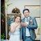 雲林婚攝 婚禮紀錄 敬添&綉芬 喜洋洋宴會廳雲林(編號:253221)