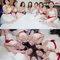 雲林婚攝 婚禮紀錄 敬添&綉芬 喜洋洋宴會廳雲林(編號:253222)
