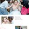 雲林婚攝 婚禮紀錄 敬添&綉芬 喜洋洋宴會廳雲林(編號:253225)