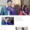雲林婚攝 婚禮紀錄 敬添&綉芬 喜洋洋宴會廳雲林(編號:253227)