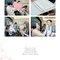 雲林婚攝 婚禮紀錄 敬添&綉芬 喜洋洋宴會廳雲林(編號:253229)