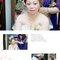 雲林婚攝 婚禮紀錄 敬添&綉芬 喜洋洋宴會廳雲林(編號:253230)