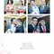 雲林婚攝 婚禮紀錄 敬添&綉芬 喜洋洋宴會廳雲林(編號:253232)