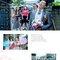 雲林婚攝 婚禮紀錄 敬添&綉芬 喜洋洋宴會廳雲林(編號:253234)