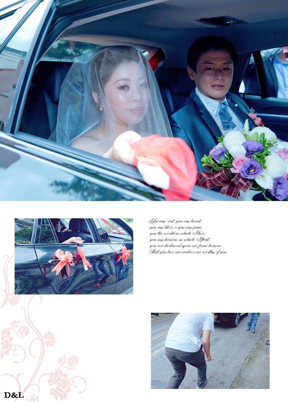 雲林婚攝 婚禮紀錄 敬添&綉芬 喜洋洋宴會廳雲林(編號:253242) - D&L 婚禮事務-婚紗攝影/婚禮記錄 - 結婚吧