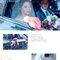 雲林婚攝 婚禮紀錄 敬添&綉芬 喜洋洋宴會廳雲林(編號:253242)