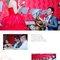 雲林婚攝 婚禮紀錄 敬添&綉芬-喜洋洋宴會廳雲林(編號:253243)