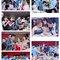 雲林婚攝 婚禮紀錄 敬添&綉芬 喜洋洋宴會廳雲林(編號:253245)