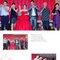 雲林婚攝 婚禮紀錄 敬添&綉芬 喜洋洋宴會廳雲林(編號:253246)