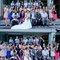 雲林婚攝 婚禮紀錄 敬添&綉芬 喜洋洋宴會廳雲林(編號:253247)