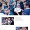 雲林婚攝 婚禮紀錄 敬添&綉芬-喜洋洋宴會廳雲林(編號:253249)