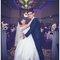 台中婚攝 婚禮紀錄 訂結晚宴 臻愛婚宴會館豐原-平面攝影(編號:300020)