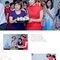 台中婚攝 婚禮紀錄 訂結晚宴 臻愛婚宴會館豐原-平面攝影(編號:300022)