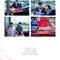 台中婚攝 婚禮紀錄 嘉捷&莉卿-臻愛婚宴會館豐原(編號:300023)