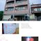台中婚攝 婚禮紀錄 嘉捷&莉卿-臻愛婚宴會館豐原(編號:300024)