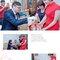 台中婚攝 婚禮紀錄 訂結晚宴 臻愛婚宴會館豐原-平面攝影(編號:300025)