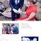 台中婚攝 婚禮紀錄 訂結晚宴 臻愛婚宴會館豐原-平面攝影(編號:300026)