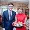 台中婚攝 婚禮紀錄 訂結晚宴 臻愛婚宴會館豐原-平面攝影(編號:300027)