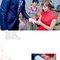 台中婚攝 婚禮紀錄 訂結晚宴 臻愛婚宴會館豐原-平面攝影(編號:300029)