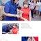 台中婚攝 婚禮紀錄 嘉捷&莉卿-臻愛婚宴會館豐原(編號:300030)