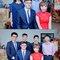 台中婚攝 婚禮紀錄 訂結晚宴 臻愛婚宴會館豐原-平面攝影(編號:300032)