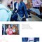 台中婚攝 婚禮紀錄 訂結晚宴 臻愛婚宴會館豐原-平面攝影(編號:300033)