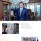 台中婚攝 婚禮紀錄 嘉捷&莉卿-臻愛婚宴會館豐原(編號:300034)