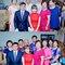 台中婚攝 婚禮紀錄 訂結晚宴 臻愛婚宴會館豐原-平面攝影(編號:300036)