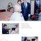 台中婚攝 婚禮紀錄 訂結晚宴 臻愛婚宴會館豐原-平面攝影(編號:300037)