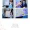 台中婚攝 婚禮紀錄 訂結晚宴 臻愛婚宴會館豐原-平面攝影(編號:300039)